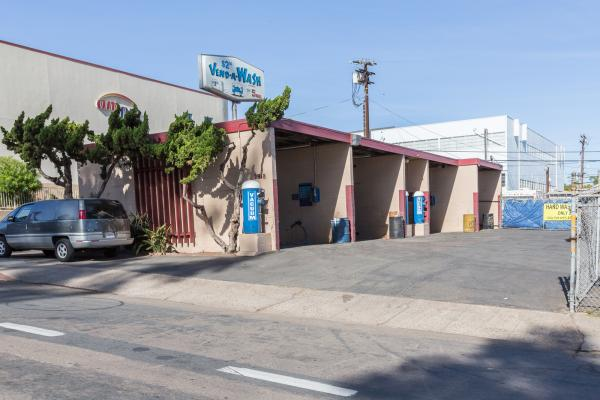 Near downtown san diego coin operated car wash with land for sale near downtown san diego coin operated car wash with land for sale solutioingenieria Gallery