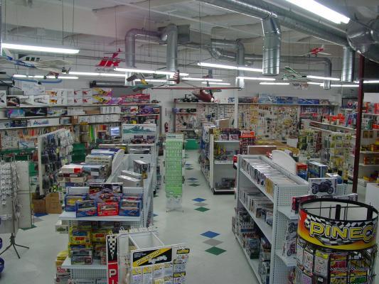 Hobby Store San Diego >> San Diego Hobby Store For Sale On Bizben