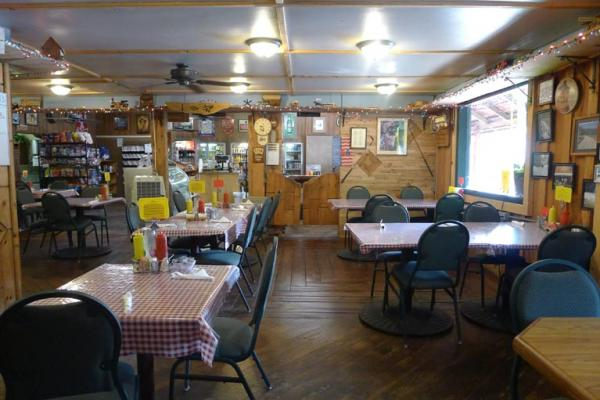 Plumas County Market And Grill Companies For Sale