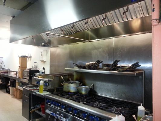 Ing A San Luis Obispo Charming Italian Restaurant