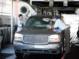 fresno, high volume car wash for sale on bizbenfresno, central valley high volume car wash for sale