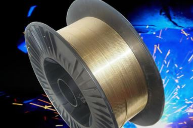 Southern California Weld Wire Manufacturer For Sale