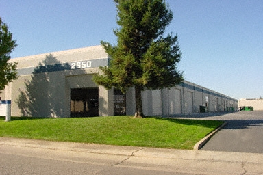 San Fernando Valley, LA County Auto Parts Distribution Company For Sale