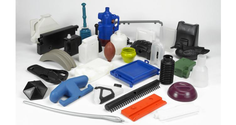 Southern California Plastic Blow Molding Manufacturer For Sale