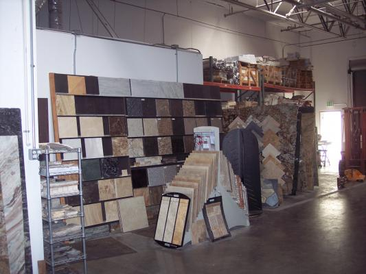 Green valley retail tile store counter tops and flooring for sale on sell a retail tile store counter tops and flooring business ppazfo