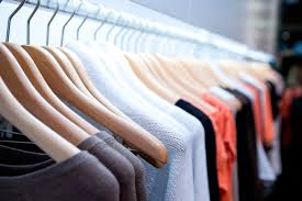 La Jolla, San Diego County Dry Cleaners - Well Established, Low Rent For Sale