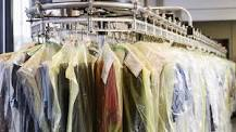 Dry Cleaners - Well Established, Low Rent Business For Sale