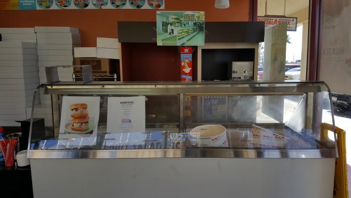 Victorville, Apple Valey 3 Donuts Shops - As A Bundle Or Individual Sale For Sale