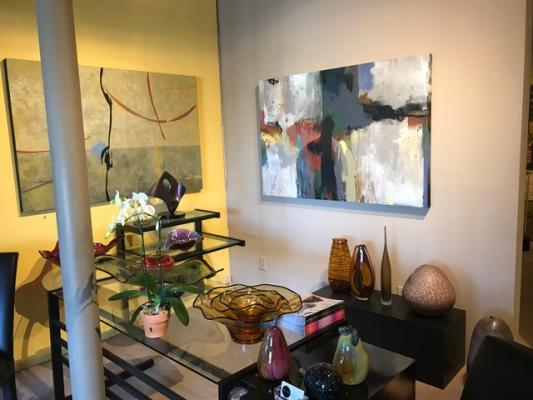Palm Desert Art Gallery Companies For Sale