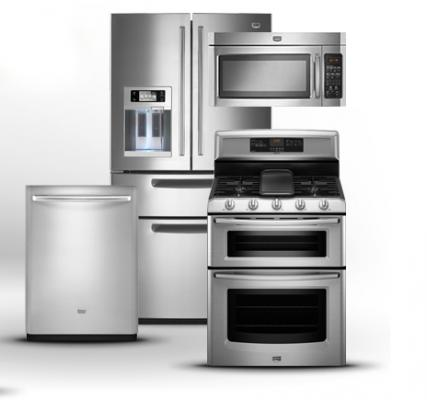 Sonoma County - Home Based Appliance Repair Service For Sale