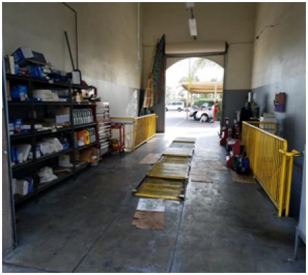 Full Service Car Wash With Quick Lube, C Store Business Opportunity