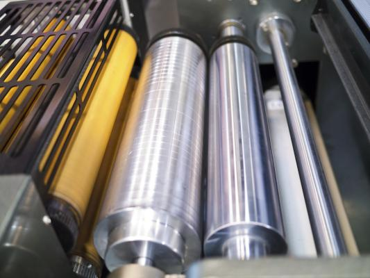 Los Angeles County Industrial Rollers Manufacturer And Distributor For Sale