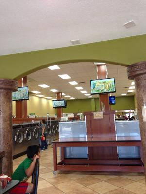 San Fernando Valley Card Laundromat For Sale