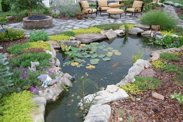 Santa Clara County Landscape Hardscape Design Construction Company Companies For Sale