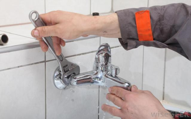 North San Francisco Bay Area Plumbing Service - Price Reduction Business For Sale
