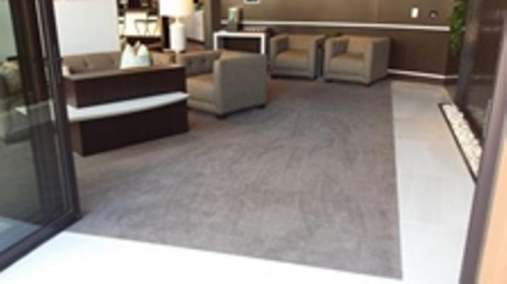 Flooring Company - Large Commercial Accounts Business For Sale