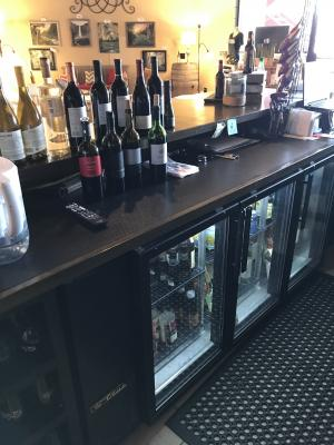 Simi Valley Beer And Wine Pub Companies For Sale
