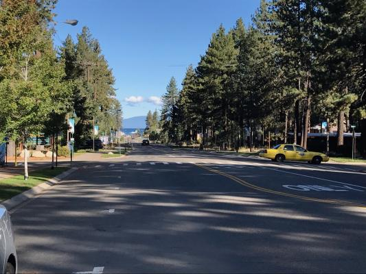 South Lake Tahoe Bar And Restaurant Companies For Sale