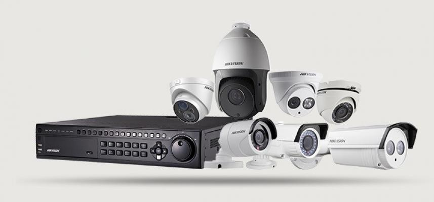 South Bay, SF Bay Area Security Camera And Surveillance Systems Company For Sale