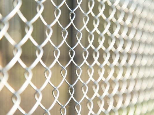 Los Angeles County Quality Fence Installation Contractor For Sale