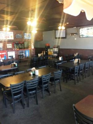 Inland Empire Area Pizza Restaurant - Family Owned and Operated For Sale
