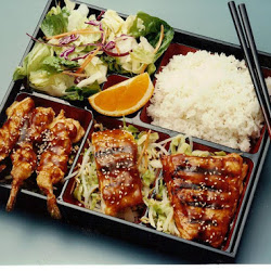 Placerville Teriyaki Japanese Restaurant For Sale
