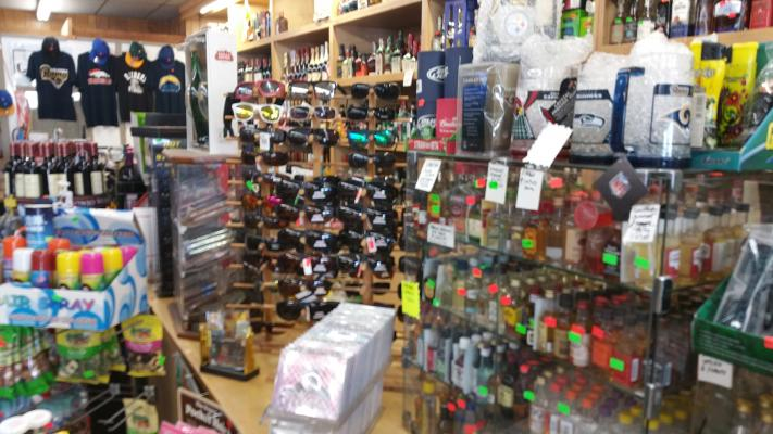Costa Mesa, Orange County Liquor Store Companies For Sale