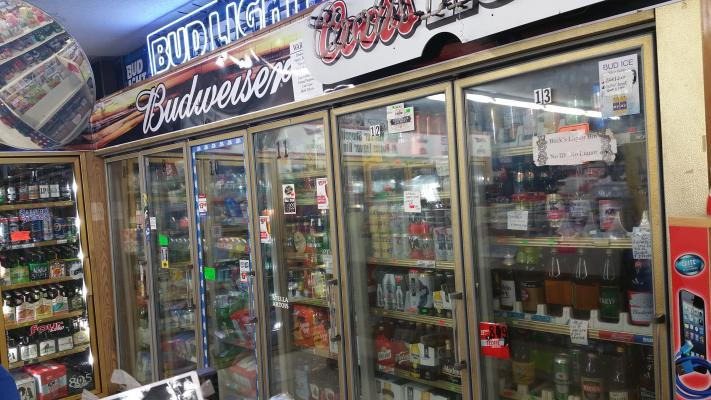 Selling A Costa Mesa, Orange County Liquor Store