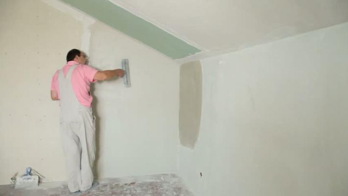 Marin County Commercial And Residential Painting Franchise For Sale