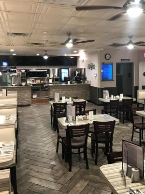 Yucca Valley  Family Style - Fast Food Restaurant For Sale