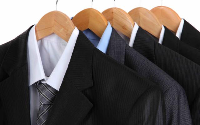 Chino Hills Dry Cleaners - High Volume And Income Profit For Sale