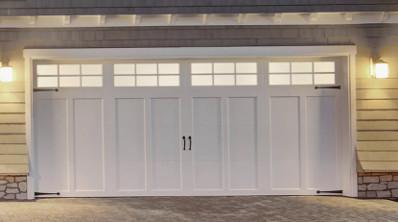 santa clara county garage door repair and installation for sale - Garage Door For Sale