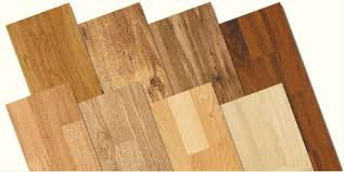 San Diego Flooring Sales And Installation Company For Sale