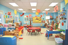 Arleta, Los Angeles County Preschool For Sale