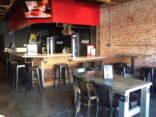 Orange County Businesses Available For Sale & Wanted