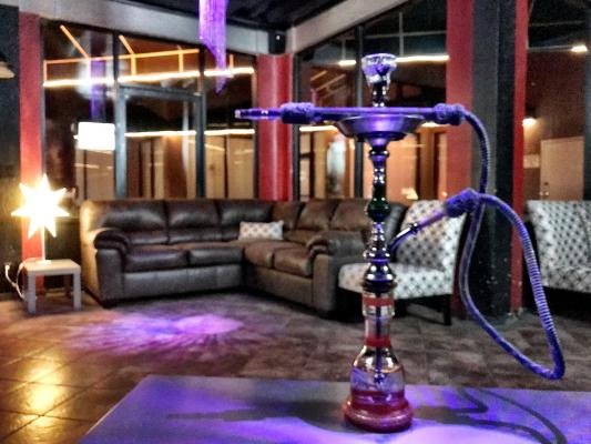 Hookah Lounge - Repeat Customers Business For Sale