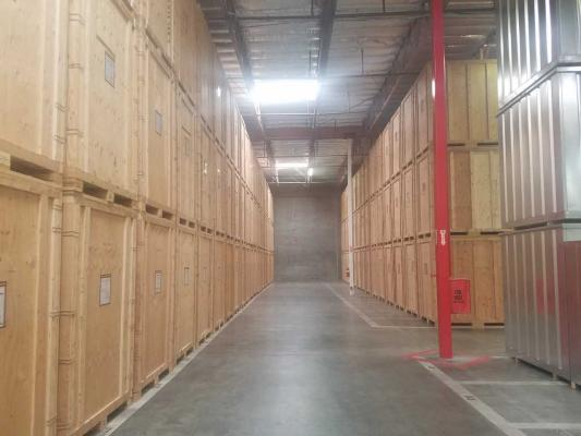 Riverside County Moving And Storage For Sale