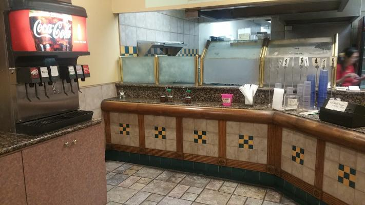 Foothill Ranch, Orange County Fast Food Thai Restaurant For Sale
