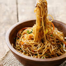 Santa Clara County Noodle Restaurant Business For Sale