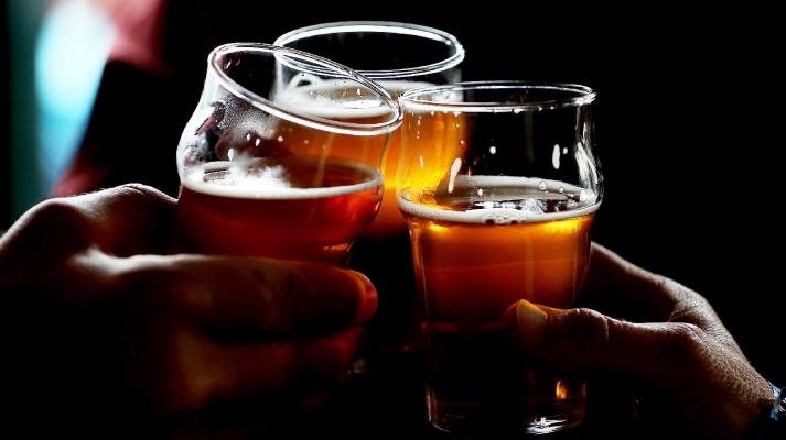 Sonoma County Brewery And Restaurant For Sale