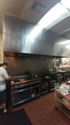 Orange County  Mexican Restaurant Companies For Sale