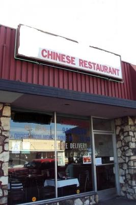 Los Angeles County  Chinese Fast Food - Tak Out - High Volume For Sale
