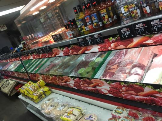 South Bay, Los Angeles County Mexican Restaurant Bakery Meat Market Companies For Sale