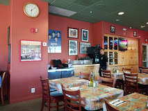 Italian Restaurants - Two Business For Sale