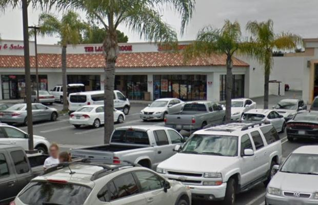 2020 Hacienda Vista, San Diego Pizza Store With Or Without Little Ceasers For Sale