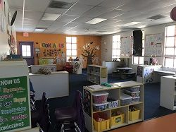 Simi Valley Franchise Preschool And Infant Care Companies For Sale