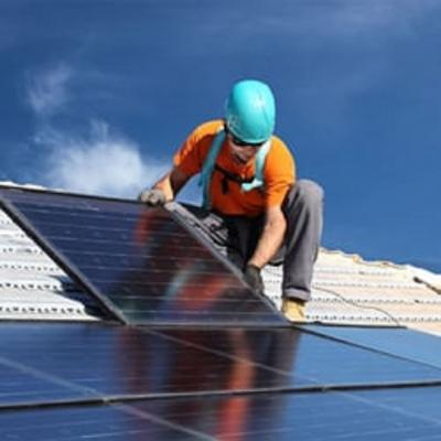 Calabasas, Los Angeles County Residential Solar Sales Installation Company For Sale