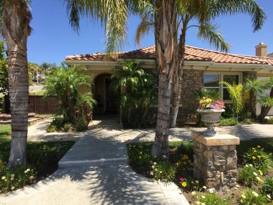 Canyon Country, Santa Clarita Residential Care For Elderly RCFE For Sale