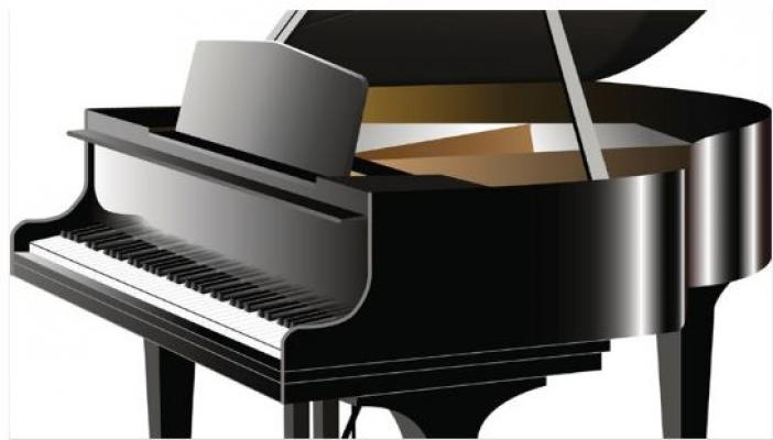 Los Angeles County Piano Company - Huge Profits Well Known Business For Sale