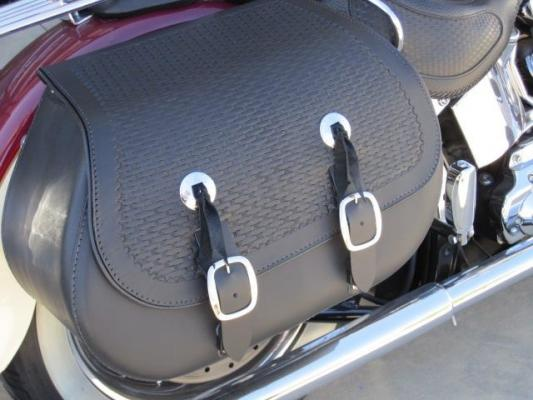 Temecula Valley Leather Product Manufacturer For Sale